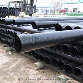 北京通州150加强型热浸塑钢管生产厂家