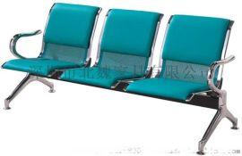 北魏BW095可靠的大厅排椅厂家货源