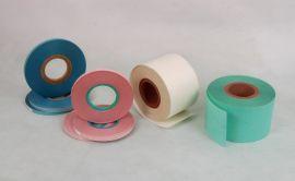 绝缘纸、柔软复合材料(DMD, NMN)