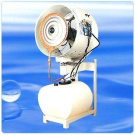 挂式加湿器(RH-9002)