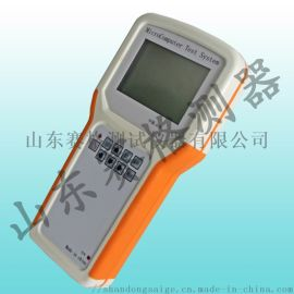 SG-10  屏透光率检测仪