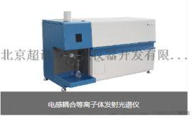 电感耦合等离子体发射光谱仪ICP-900