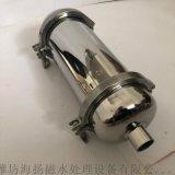 HYC小除垢器 可定做 磁化除垢器