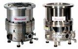 爱德华STPA1603C分子泵保养|半导体泵浦