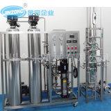 厂家直销 JRO系列 全自动 反渗透水处理