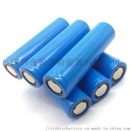 鋰電池廠家直銷 電子煙專用20700鋰電池