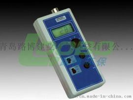 LB-JPB-607型便携式溶解氧分析仪