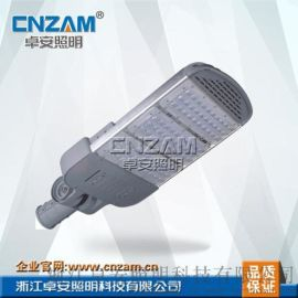 ZGD263 LED道路灯