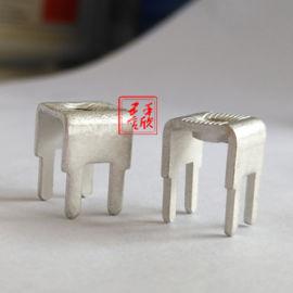pcb-8铜端子接线柱
