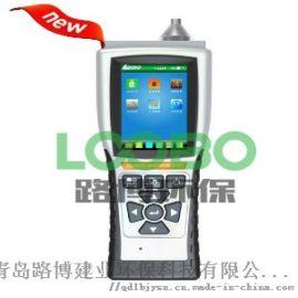 直销LB-BQ-P智能手持式VOC气体检测仪