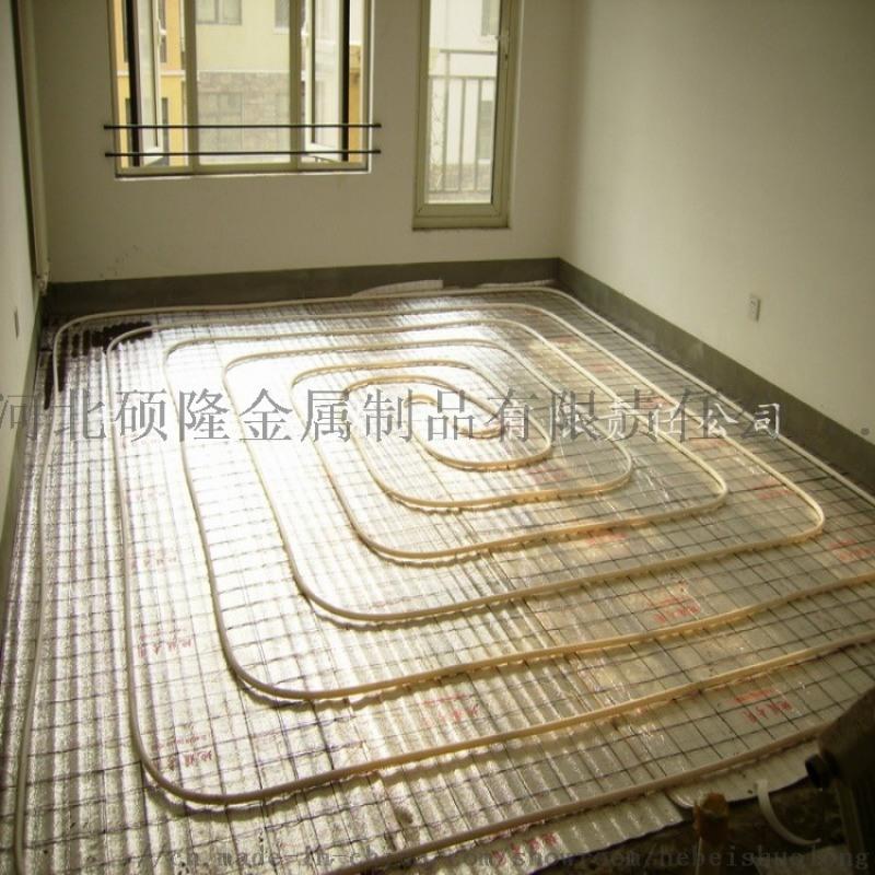 厂家供应不锈钢钢丝网 养殖防护不锈钢钢丝网质优价廉