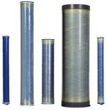 hydropure超濾膜(4040/5640/7640/8040)