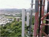 点对多点无线网桥(PMP430)