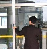 西安辦公室刷卡指紋密碼電子門