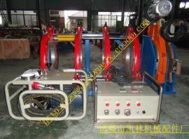 PE热熔机(KY63-1200)