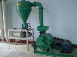 全营养面粉机(HT-800)