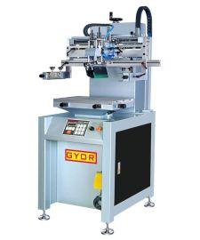平面丝印机 曲面丝印机 小型丝印机