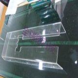 深圳亚克力精加工 有机玻璃热弯加工 亚克力折弯加工厂家