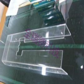深圳亞克力精加工 有機玻璃熱彎加工 亞克力折彎加工廠家