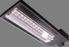 LED路灯(SLL03)