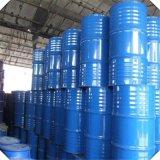 廠家低價出售高品質甲醇|品質純正甲醇全國暢銷|甲醇低價出售