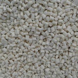 宁波德琦直销PA46高温尼龙塑料 可耐温285度 无卤环保阻燃V0
