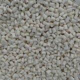 寧波德琦直銷PA46高溫尼龍塑料 可耐溫285度 無滷環保阻燃V0
