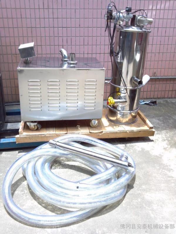 广州吸粉机,自动吸粉机