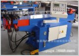 HP-DW38NC液压弯管机 供应数控弯管机
