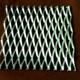 鋼板網 高品質鋼板網 陽極氧化鋁板網