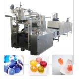 多功能全自动糖果机械设备 全自动糖果机械 糖果成套设备