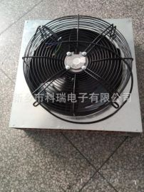 科瑞##新乡市冷干机冷凝器       18530225045