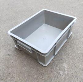 塑料小號周轉箱,塑料物料箱 ,塑料工具箱