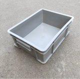 塑料小號週轉箱,塑料物料箱 ,塑料工具箱