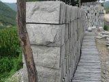 酒泉蘑菇石厂家砂岩蘑菇石批发供应