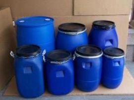 TCMTB-30防霉剂|TCMTB-30杀菌灭藻剂