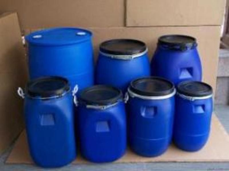 TCMTB-30防黴劑|TCMTB-30殺菌滅藻劑
