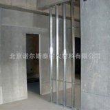 吊頂隔牆用高強度矽酸鈣板 水泥纖維板 水泥壓力板 塗裝板 無石棉