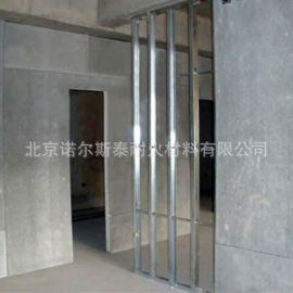 吊顶隔墙用高强度硅酸钙板 水泥纤维板 水泥压力板 涂装板 无石棉