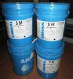 安德鲁ROYCO 889 合成压缩机专用润滑油