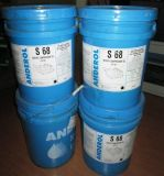 ANDEROL ROYCO 889 合成压缩机油