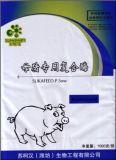 苏柯汉母猪饲料专用复合酶