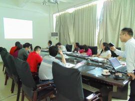 揭阳,东莞TS16949认证咨询,顾客投诉反馈程序