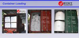 锐钛型钛白粉B101(PVC  型)