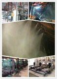 煤矿降温冷水机 (RXG500B)