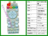 供应RX016-18型号P+R按键,PR按键