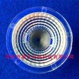 CREE-COB透镜 CXA1304透镜系列