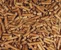 生物质颗粒燃料热值4200大卡供应福建地区