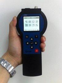 振动分析仪VIB07