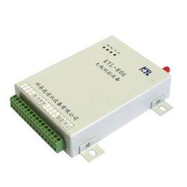 模拟量无线采集模块 4~20MA或0~5V
